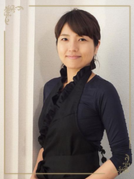 Oda Aya