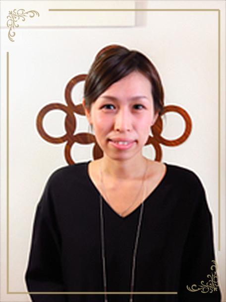 Murakami Maki