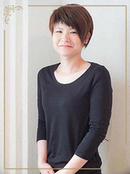 Nomoto Kozue